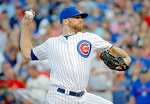 Source: Wade Davis agrees to $52 million deal with Rockies, adding to one of the most expensive bullpens ever