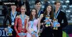 Призеры ЮОИ-2016 желают юным спортсменам наслаждаться атмосферой праздника