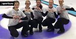Отбор на Олимпиаду в России. Итоги