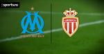 Принципиальный матч «Марселя» и «Монако», сразу два крупных дерби в Бельгии и матч «Милан» - «Лацио» в Серии А