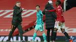 Сульшер: «Любая победа над «Ливерпулем» стоит дороже трех очков»