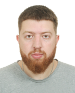 Дима Ерыкалов, Дима Ерыкалов