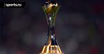 Клубный ЧМ расширили до 24 команд, а топы из Европы думают о бойкоте. Сейчас все расскажем