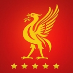 Liverpool News on Twitter