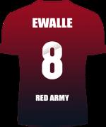 ewalle92, ewalle92