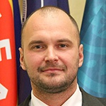 Петр Иванов (менеджер)