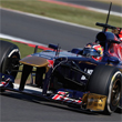 GP3, Гельмут Марко, Карлос Сайнс, Формула V8 3.5, Альфа Таури, Ред Булл, Даниил Квят, Формула-1