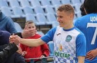 результаты, болельщики, Нива Винница, вторая лига Украина