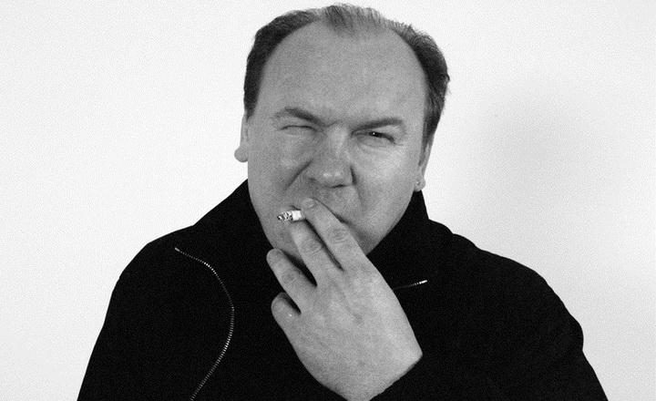 лучший блогер Украины, Виктор Леоненко, телевидение, Динамо Киев