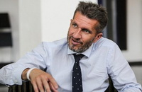 Франческо Баранка, Комитет по этике, договорные матчи, первенство молодежных команд Украина