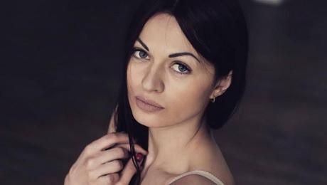10 самых красивых женихов и невест украинского спорта