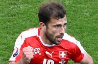 сборная Румынии по футболу, видео, Евро-2016, Сборная Швейцарии по футболу, Богдан Станку, Адмир Мехмеди