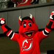 НХЛ, Коламбус, Сент-Луис, Детройт, Флорида, Вашингтон, Каролина, Тампа-Бэй, Бостон, Торонто, Монреаль, Оттава, Баффало, Филадельфия, Айлендерс, Рейнджерс, Питтсбург, Нью-Джерси