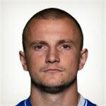 Василий Кравец