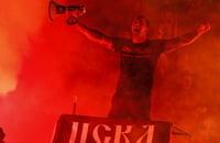 Днепр, Заря, ЦСКА София, Лига Европы УЕФА