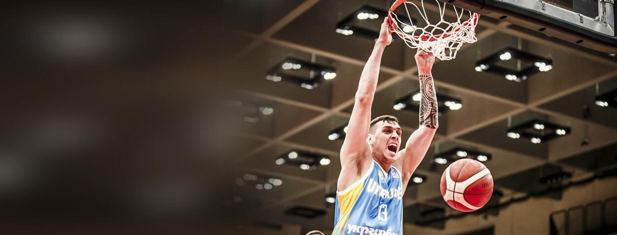 Украина сыграла первый матч при Багатскисе: лидерство Липового и доминирование в передней линии