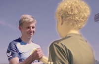 Александр Зинченко, Уфа, видео, Манчестер Сити, Сборная Украины по футболу