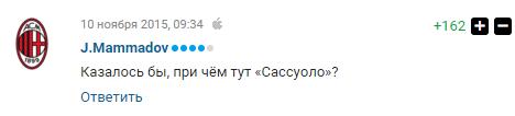 https://s5o.ru/storage/simple/ru/edt/31/27/68/08/rued32d56b58a.png