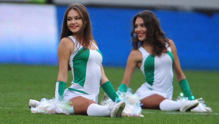 Карпатские девушки фото
