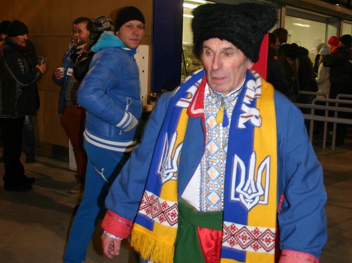 иордания премьер лига