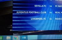 ФФУ, Лига чемпионов