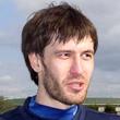 Дмитрий Безотосный, Черноморец Одесса, Скендербеу, Лига Европы УЕФА