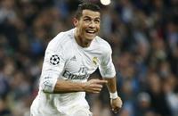 Вольфсбург, Реал Мадрид, Лига чемпионов, видео
