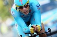 Тур де Франс, Астана, Андрей Гривко