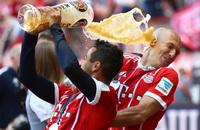 высшая лига Португалия, лига 1 Франция, высшая лига Нидерланды, высшая лига Турция, спортивные тесты, серия А Италия, премьер-лига Англия, высшая лига Бельгия, высшая лига Австрия, бундеслига Германия, Ла Лига