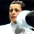 Яна Шемякина, Лондон-2012, сборная Украины жен