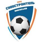 Sudnobudivnyk Mykolaiv - logo