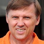 Сергей Ященко