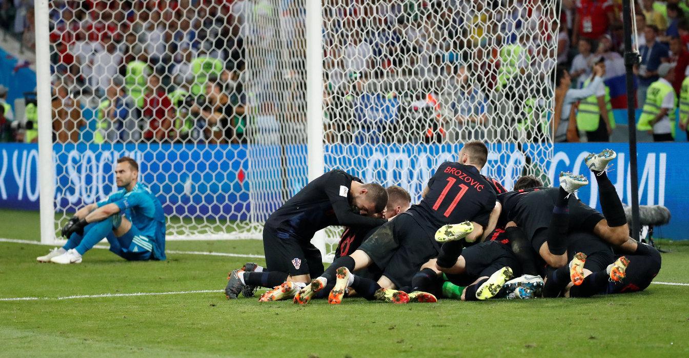 Швеция — Нидерланды. Прогноз на матч 06.09.2016