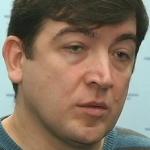 Сергей Макаров чиновник