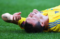 Сборная Украины по футболу, сборная Уэльса по футболу, Сборная Исландии по футболу, Евро-2016, УАФ