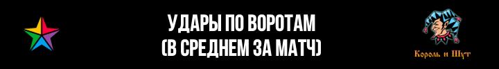 https://s5o.ru/storage/simple/ru/edt/61/41/46/79/ruef75eb2f275.png