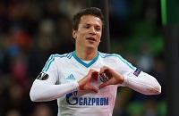 Евгений Коноплянка, Краснодар, видео, Лига Европы, Шальке