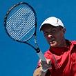 Australian Open, ATP, Ришар Гаске, Николай Давыденко