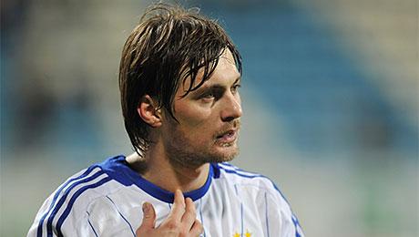 С вещами – на выход. 11 игроков, которым пора покинуть киевское «Динамо»