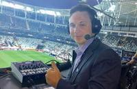Ливерпуль, Суперкубок Европы, ахахаха, Челси, Юрген Клопп
