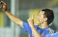 Главное приложение Украины о футболе