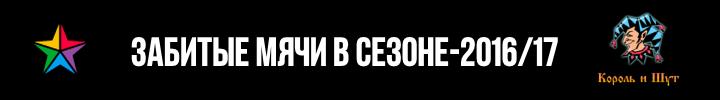https://s5o.ru/storage/simple/ru/edt/78/78/22/25/rue2895ff968e.png