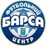 Barsa Sumy - logo