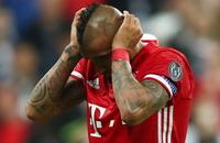 видео, Бавария, Лига чемпионов, Реал Мадрид, Лестер, Атлетико, Криштиану Роналду