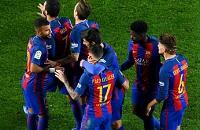 бундеслига Германия, лига 1 Франция, ПСЖ, Манчестер Сити, примера Испания, Барселона, Реал Мадрид, Боруссия Дортмунд, Арсенал, Бавария, премьер-лига Англия, серия А Италия, Ливерпуль, Ювентус, Атлетико
