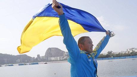 50 самых ярких моментов Рио-2016