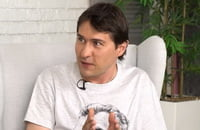 Дмитрий Джулай, телевидение