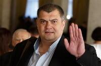 Юрий Корявченков, Кривбасс (до 2013 года), Кривбасс, Владимир Зеленский, Политика