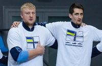 Руслан Ротань, Политика, Днепр, фото, Суперлига Украины