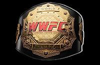 тайский бокс, бокс, WWFC, смешанные единоборства